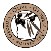 Georgia Olive Grower's Association